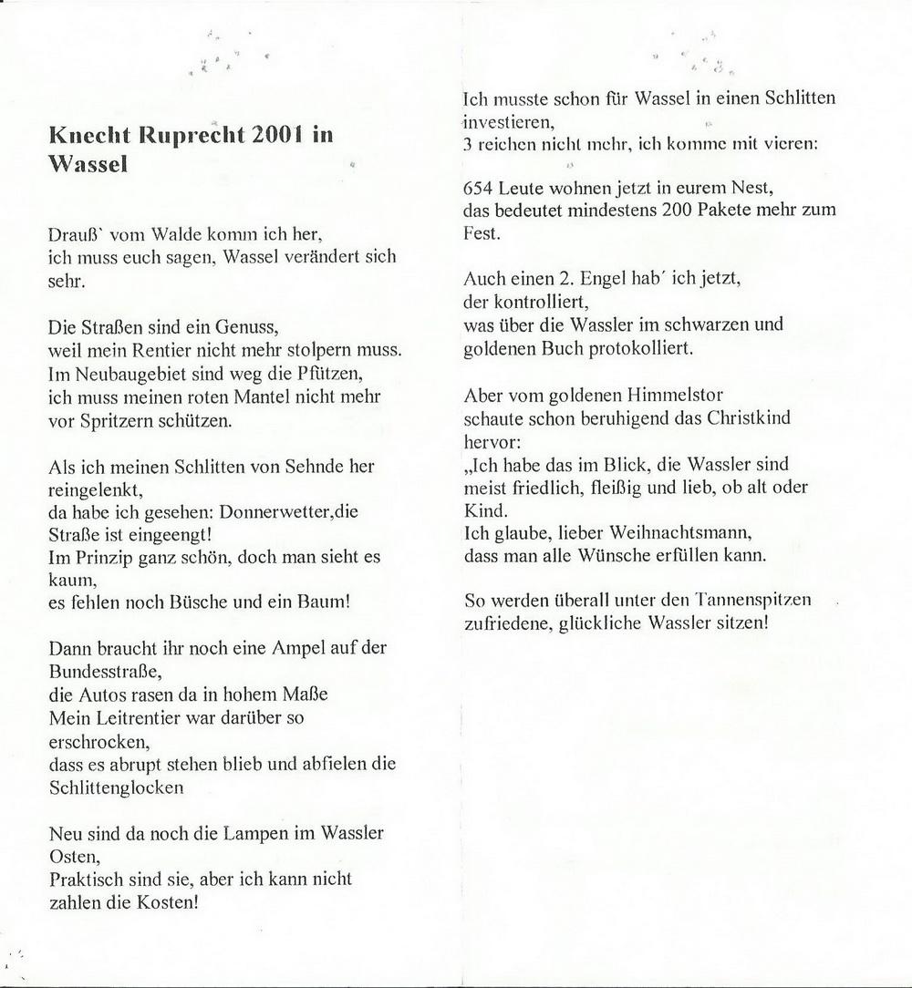 Ruprecht2001