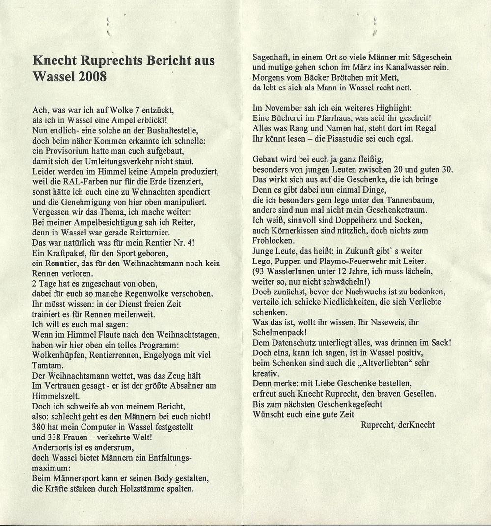 Ruprecht2007