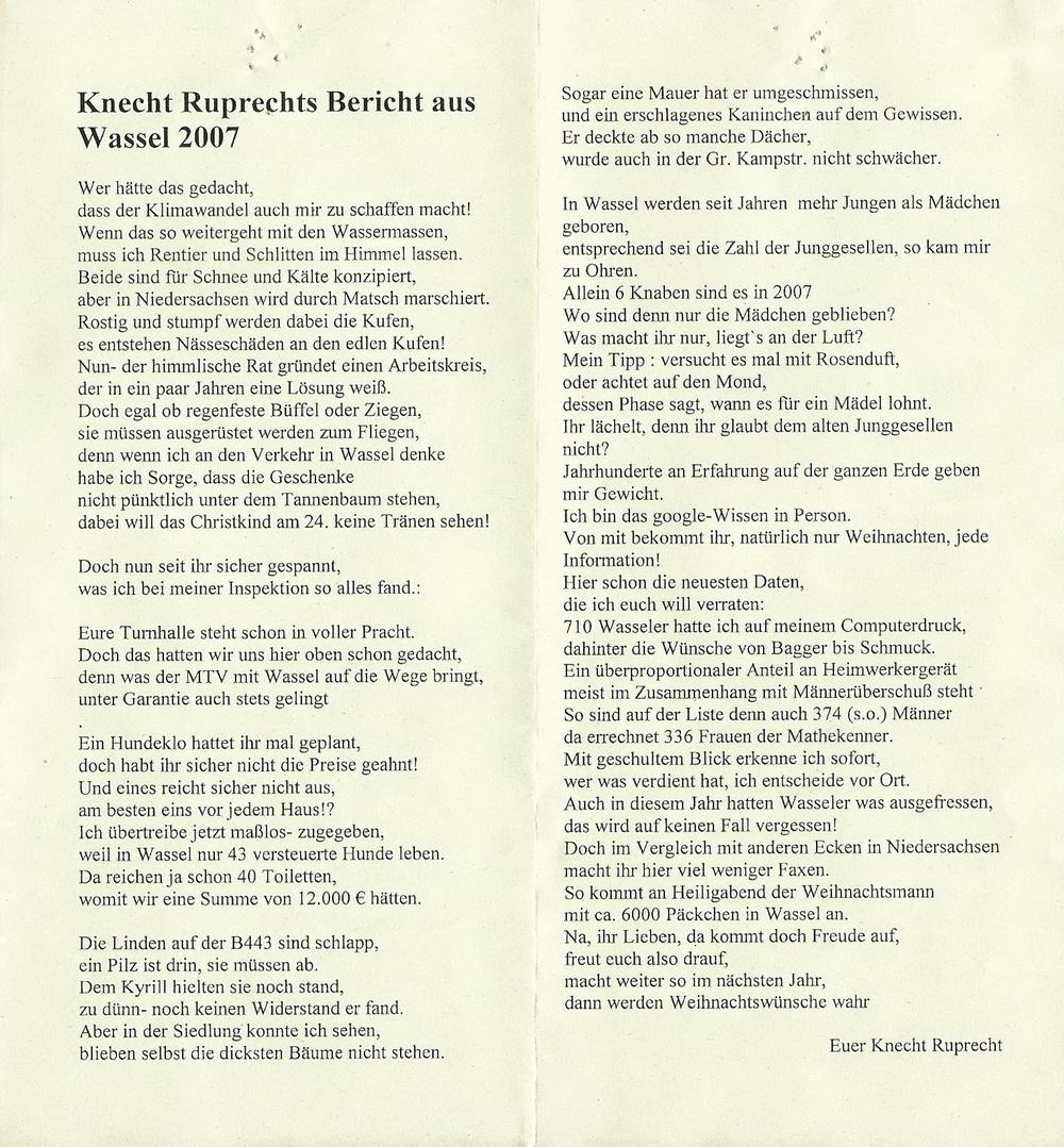 Ruprecht2008