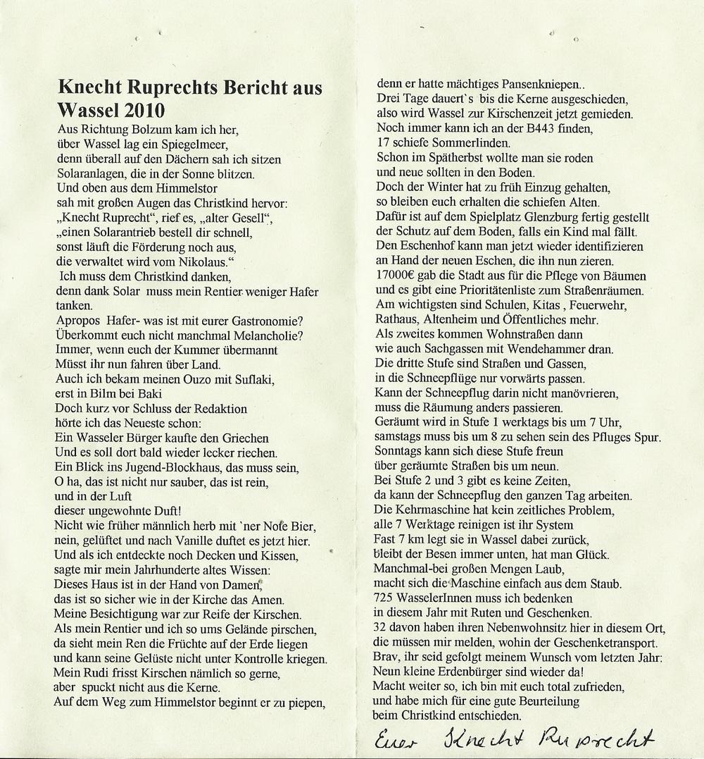 Ruprecht2010