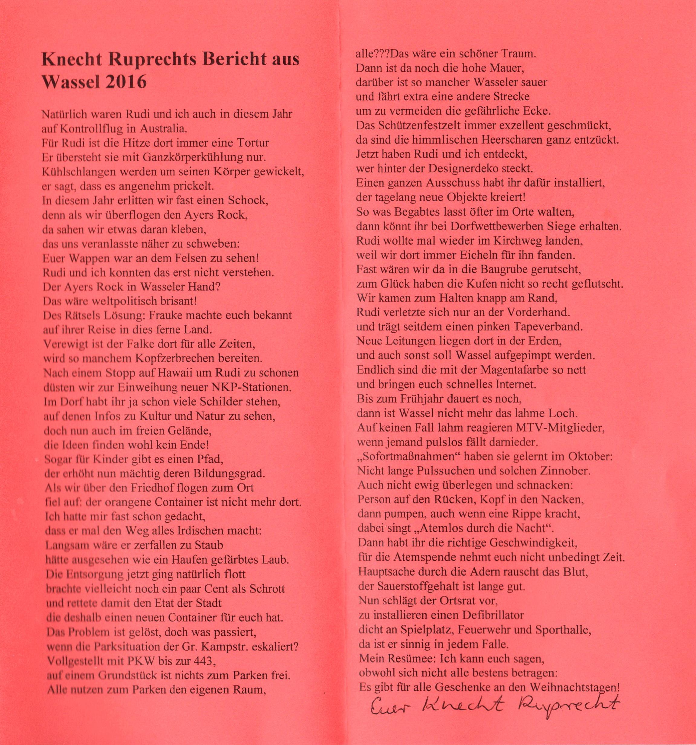 Ruprecht2016