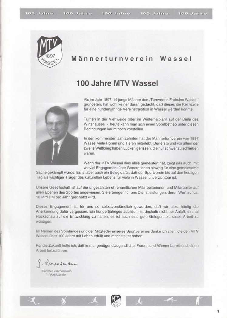 Red100JahreMTV003