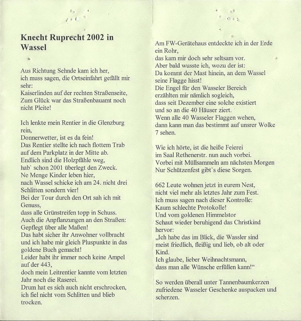 Ruprecht2002