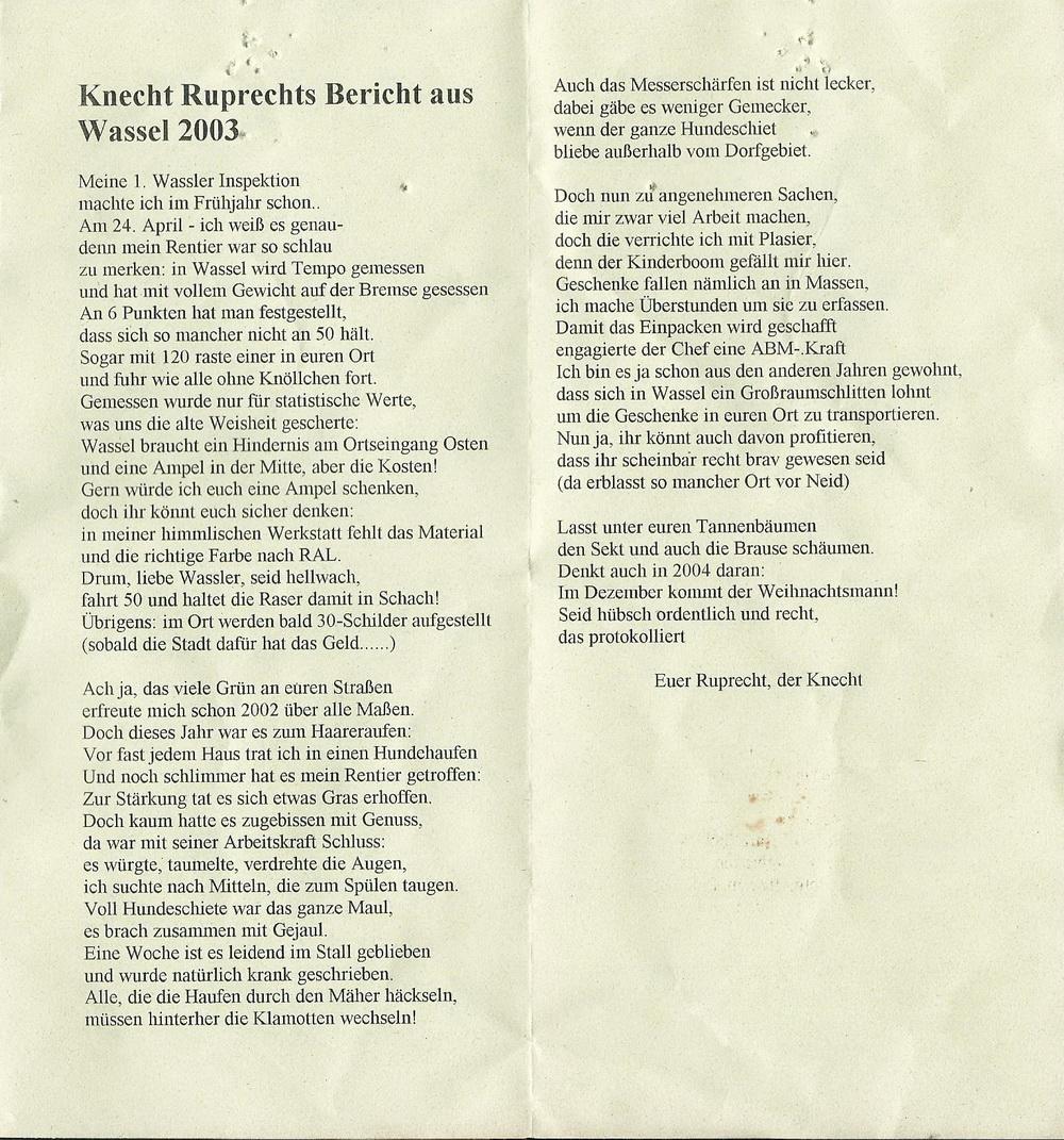 Ruprecht2003
