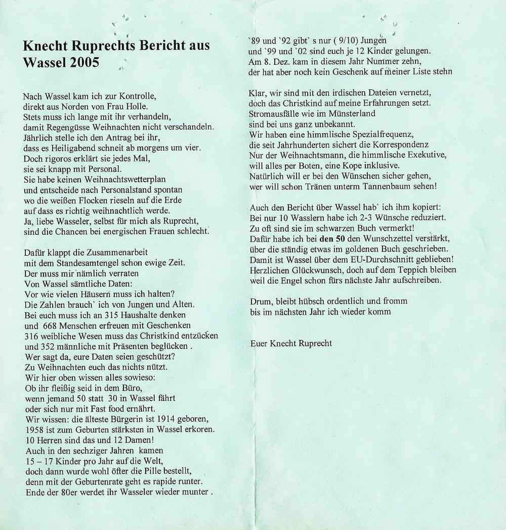 Ruprecht2005