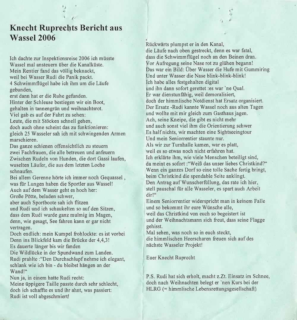 Ruprecht2006