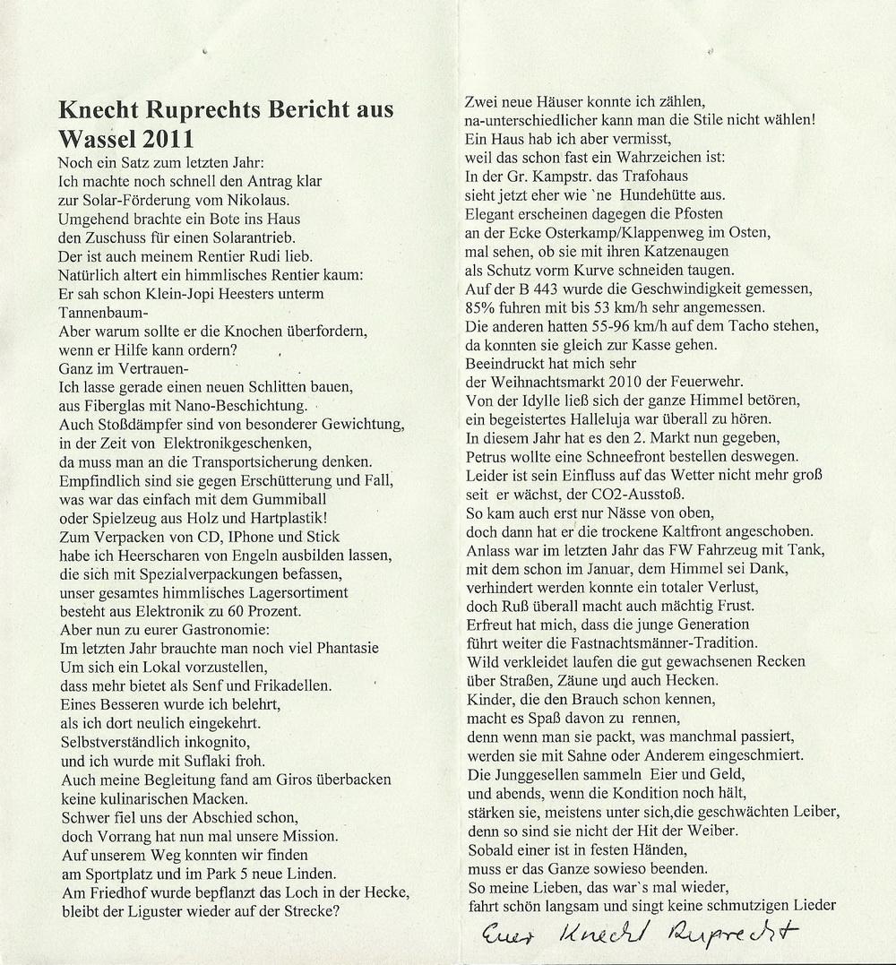 Ruprecht2011