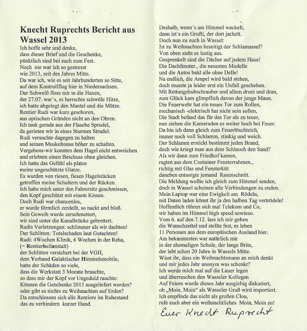 Ruprecht2013