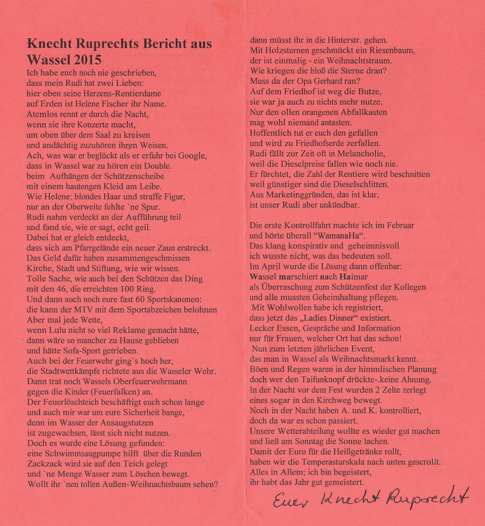 Ruprecht2015